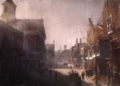 Recenze Assassins Creed 3 70865