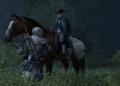 Recenze Assassins Creed 3 70867