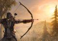 Recenze Assassins Creed 3 70871