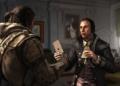Recenze Assassins Creed 3 70873