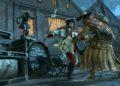 Assasssin's Creed III (Multiplayer) - Recenze 71950
