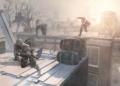 Recenze Assassins Creed 3 71954