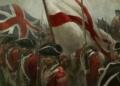 Recenze Assassins Creed 3 71958