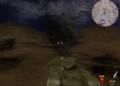 Staré hry: Panzer Elite Action: Dunes of War-Singleplayer 7210