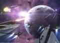 Mass Effect - jak dál? 7222