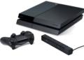 Proč PS4 není japonskou konzolí? 7269