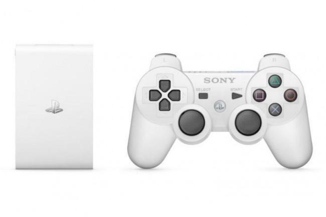 Proč PS4 není japonskou konzolí? 7270