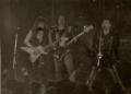 Titanic ...thrash metal z Brna 7300