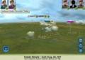 Sid Meier's Ace Patrol ...piloti na start! 7311