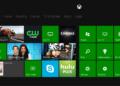 Nevychází Xbox One předčasně? 7323