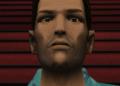 GTA Postavy#1 : Thommas ''Tommy'' Vercetti 7340