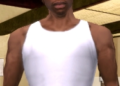 GTA Postavy#2 : Carl ''CJ'' Johnson 7349