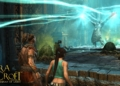 Lara Croft and the Guardian of Light- Recenze 7367