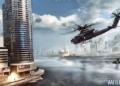 Battlefield 4 Multiplayer 7424
