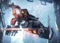 Vita vrací úder s Killzone: Mercenary 74729