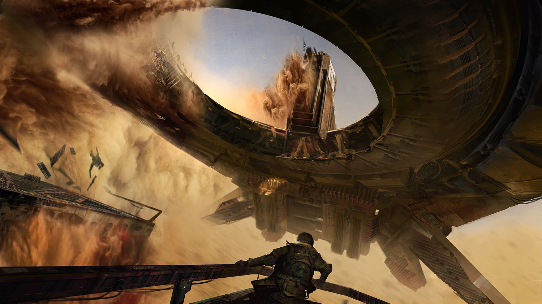 Vita vrací úder s Killzone: Mercenary 74867
