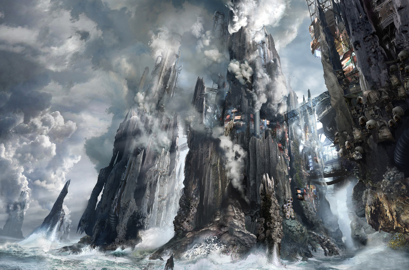 Vita vrací úder s Killzone: Mercenary 74873