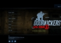 Door Kickers 7506