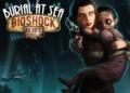 BioShock Infinite: Burial at Sea – Epizoda 1 7514