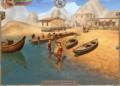 Herní návraty: Numen Contest of Heroes 7520
