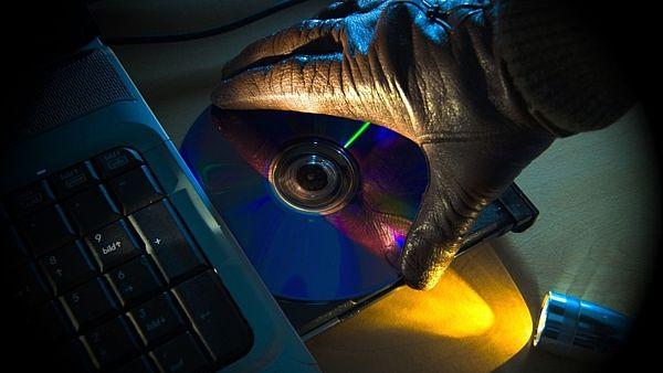 Nelegální Software jakou má budoucnost? 7528