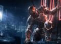 Batman Arkham Origins Recenze 7531