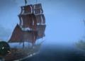 Assassins Creed IV: Black flag, aneb bukanýrem snadno a rychle 7540