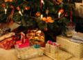 Téma: Vánoční dárky 7548