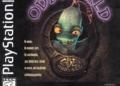 ReBoot Retro (Část 1) : Oddworld Abe's Oddysee 7563