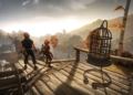 Brothers: A Tale of Two Sons 76501