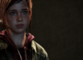 Recenze The Last of Us: Left Behind 76582