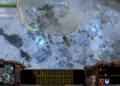 StarCraft II: Heart of the Swarm - zergové útočí 76952