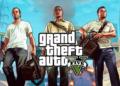 Rockstar: Nesmrtelnost to je herní byznys! 7757