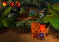 Hry (z) mého dětství aneb Začátky a konec nevinnosti 7774