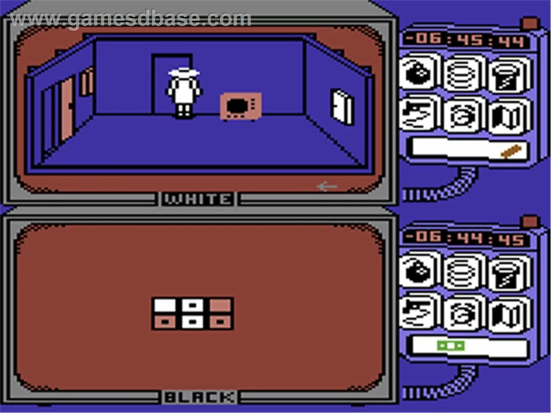 Hry (z) mého dětství aneb Začátky a konec nevinnosti 7784