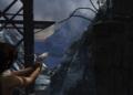 Tomb Raider (2013) 7791