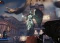 Bioshock: Infinite 78245