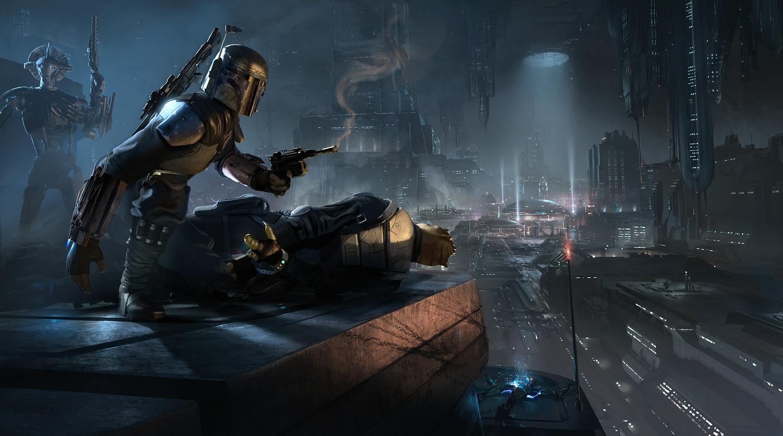 VIDEOHERNÍ KRITIKA - Proč nemám rád Electronic Arts 7827