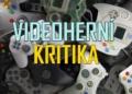 VIDEOHERNÍ KRITIKA - Proč nemám rád Electronic Arts 7829