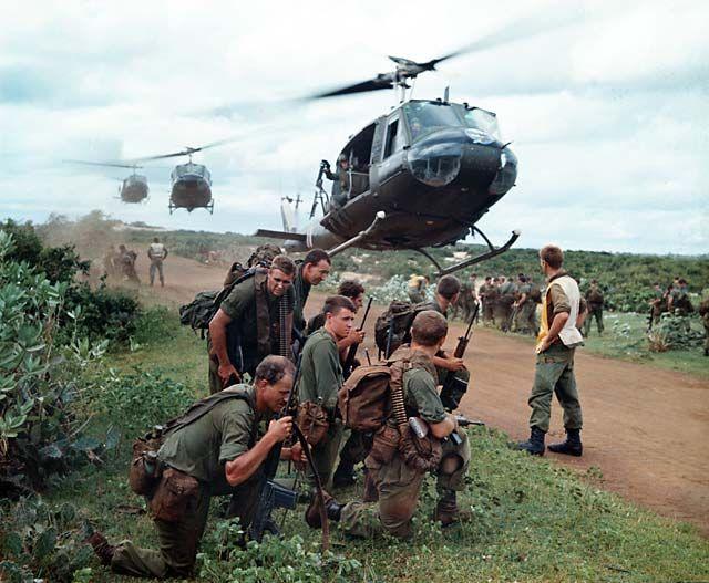 Nebezpečné povolání …válečný reportér 7840