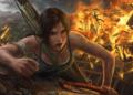 Recenze Tomb Raider 78621