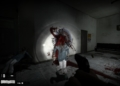 Recenze Nightmare House 2 7908
