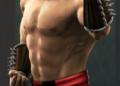 Triple H (Hlavní Hrdinové Her) 7952