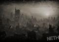 Recenze Nether - Jak se beta vydávala za plnou hru 8031