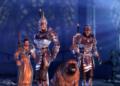Dragon Age: Prameny - Po roce za pár stovek! 809 1