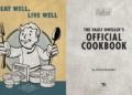 Fallout se dočká vlastní kuchařky 818Xn9Dg5BL