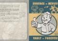 Fallout se dočká vlastní kuchařky 81wYBBEyTxL