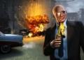 Mafia 2, aneb sliby-chyby 8381