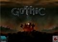 Retro - Gothic 8405
