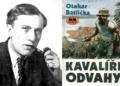 Otakar Batlička …na vlnách odvahy 8431